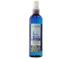 Hydrolato de lavanda angustifolia bio