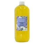 biolavanfda, sabão liquido lavanda