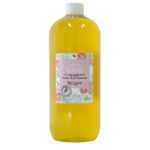 biorosa, sabão liquido natural