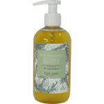 Sabonete liquido natural e Biológico – Biorosmarinus